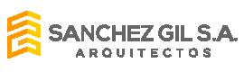 Sanchez Gil S.A.